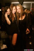 Veuve Clicquot Parties at ShadowRoom #62