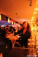 Veuve Clicquot Parties at ShadowRoom #85