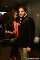 Veuve Clicquot Parties at ShadowRoom #103