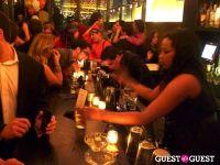 Asellina One Year Anniversary #34