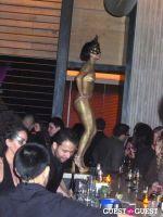 Asellina One Year Anniversary #59