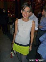 Asellina One Year Anniversary #66
