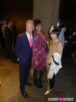 Whitney Biennial 2012 Opening Reception #44