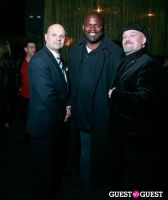 Jaguars 3 Grand Opening and Chuck Zito's Birthday #1