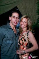 Jaguars 3 Grand Opening and Chuck Zito's Birthday #8