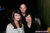 Jaguars 3 Grand Opening and Chuck Zito's Birthday #18