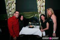 Jaguars 3 Grand Opening and Chuck Zito's Birthday #27