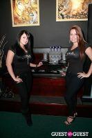 Jaguars 3 Grand Opening and Chuck Zito's Birthday #28