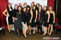 The WGirlsNYC 3rd Annual Ties & Tiaras Event #7