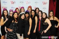The WGirlsNYC 3rd Annual Ties & Tiaras Event #8
