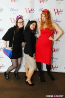The WGirlsNYC 3rd Annual Ties & Tiaras Event #9