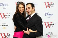 The WGirlsNYC 3rd Annual Ties & Tiaras Event #12