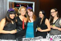 The WGirlsNYC 3rd Annual Ties & Tiaras Event #36