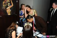 The WGirlsNYC 3rd Annual Ties & Tiaras Event #46