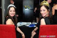 The WGirlsNYC 3rd Annual Ties & Tiaras Event #58