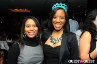 The WGirlsNYC 3rd Annual Ties & Tiaras Event #71