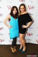 The WGirlsNYC 3rd Annual Ties & Tiaras Event #73