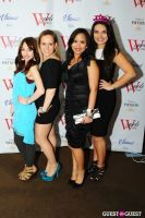 The WGirlsNYC 3rd Annual Ties & Tiaras Event #74