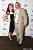 The WGirlsNYC 3rd Annual Ties & Tiaras Event #76
