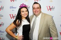 The WGirlsNYC 3rd Annual Ties & Tiaras Event #77
