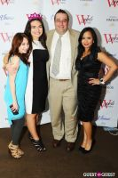 The WGirlsNYC 3rd Annual Ties & Tiaras Event #78