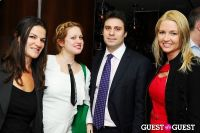 The WGirlsNYC 3rd Annual Ties & Tiaras Event #85
