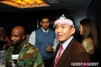 The WGirlsNYC 3rd Annual Ties & Tiaras Event #91