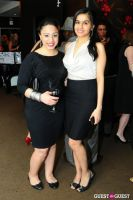 The WGirlsNYC 3rd Annual Ties & Tiaras Event #105