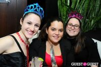 The WGirlsNYC 3rd Annual Ties & Tiaras Event #108