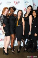 The WGirlsNYC 3rd Annual Ties & Tiaras Event #140