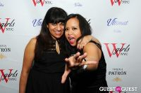 The WGirlsNYC 3rd Annual Ties & Tiaras Event #160