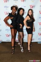 The WGirlsNYC 3rd Annual Ties & Tiaras Event #169