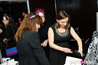 The WGirlsNYC 3rd Annual Ties & Tiaras Event #176