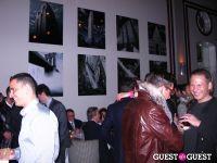 Scene Magazine Launch Party #14