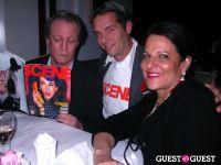 Scene Magazine Launch Party #39