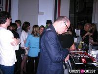 Scene Magazine Launch Party #51