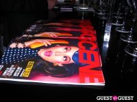 Scene Magazine Launch Party #55