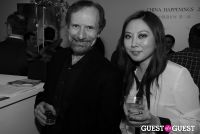 Pre-Armory & Asia Week Cocktail Reception at ASIAN ART PIERS #32
