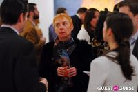 Pre-Armory & Asia Week Cocktail Reception at ASIAN ART PIERS #34