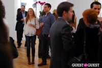 Pre-Armory & Asia Week Cocktail Reception at ASIAN ART PIERS #38