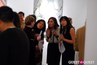 Pre-Armory & Asia Week Cocktail Reception at ASIAN ART PIERS #39