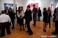 Pre-Armory & Asia Week Cocktail Reception at ASIAN ART PIERS #49