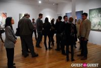 Pre-Armory & Asia Week Cocktail Reception at ASIAN ART PIERS #52