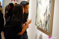 Pre-Armory & Asia Week Cocktail Reception at ASIAN ART PIERS #63