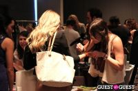 Simply Stylist Event at the W Hollywood #3