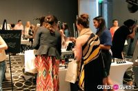 Simply Stylist Event at the W Hollywood #4