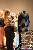 Simply Stylist Event at the W Hollywood #12