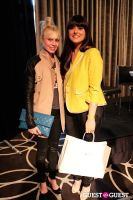 Simply Stylist Event at the W Hollywood #29