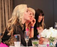 Simply Stylist Event at the W Hollywood #30