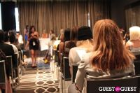 Simply Stylist Event at the W Hollywood #40